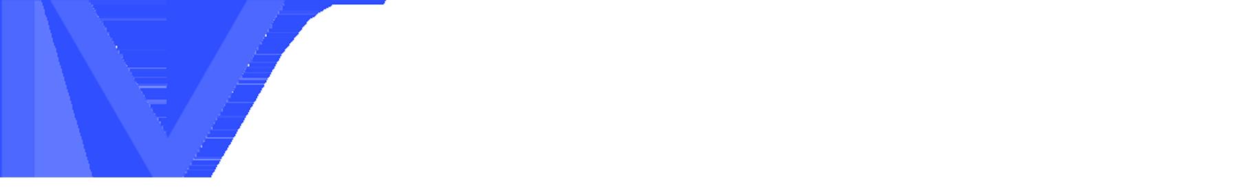 IVArcadia-logo-dark-theme